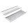 Emuca Abtropfgestell, für Modul 900 mm, rostfreier Stahl
