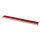 Emuca Magnetleiste für Messer mit doppelseitigem Klebeband, Edelstahl