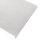 Emuca Schutz für Böden von Küchenmöbeln, M60, 568 x 580 mm, Dicke 16 mm, Aluminium